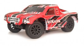 1/16 4WD EP SC Truck